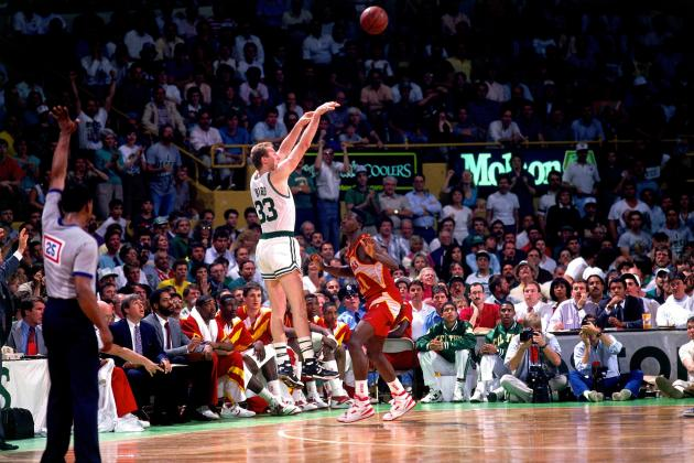 hi-res-81678122-larry-bird-of-the-boston-celtics-shoots-a-jump-shot-over_crop_north