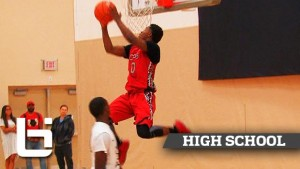 eybl-website-thumb