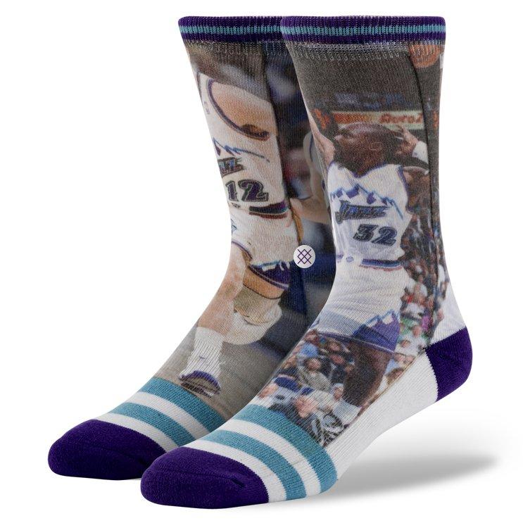 stance-stockton-to-malone-legends-socks