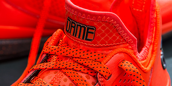 D-Lillard-1-Solar-Orange-Detail-1-H-(Q16932)