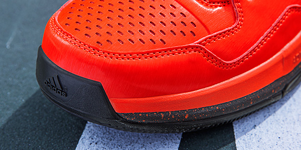 D-Lillard-1-Solar-Orange-Detail-2-H-(Q16932)