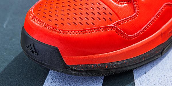 D-Lillard-1-Solar-Orange-Detail-2-H-(Q16932)