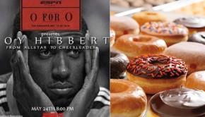 bil-donut
