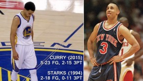 bil-curry-starks