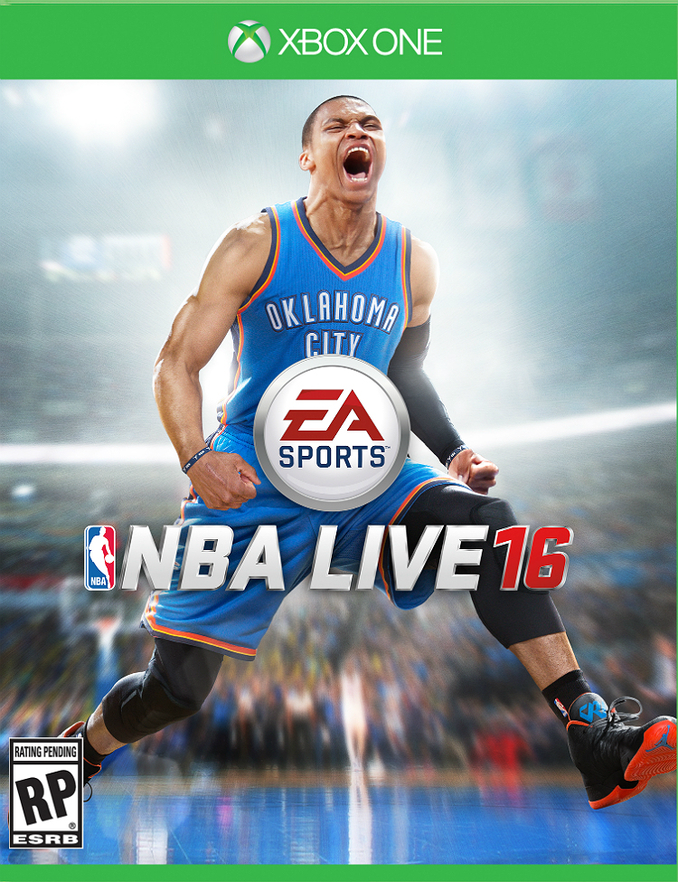 nba-live-cover