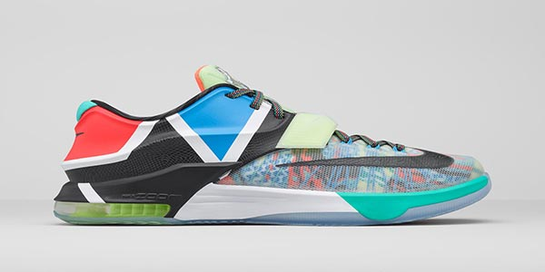kd7whatthe