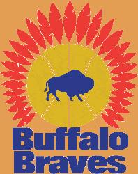 buffalo_braves_1971