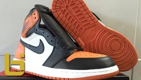 air-jordan-1-shattered-backboard-01