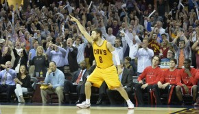 matthew-dellavedova-nba-playoffs-chicago-bulls-cleveland-cavaliers