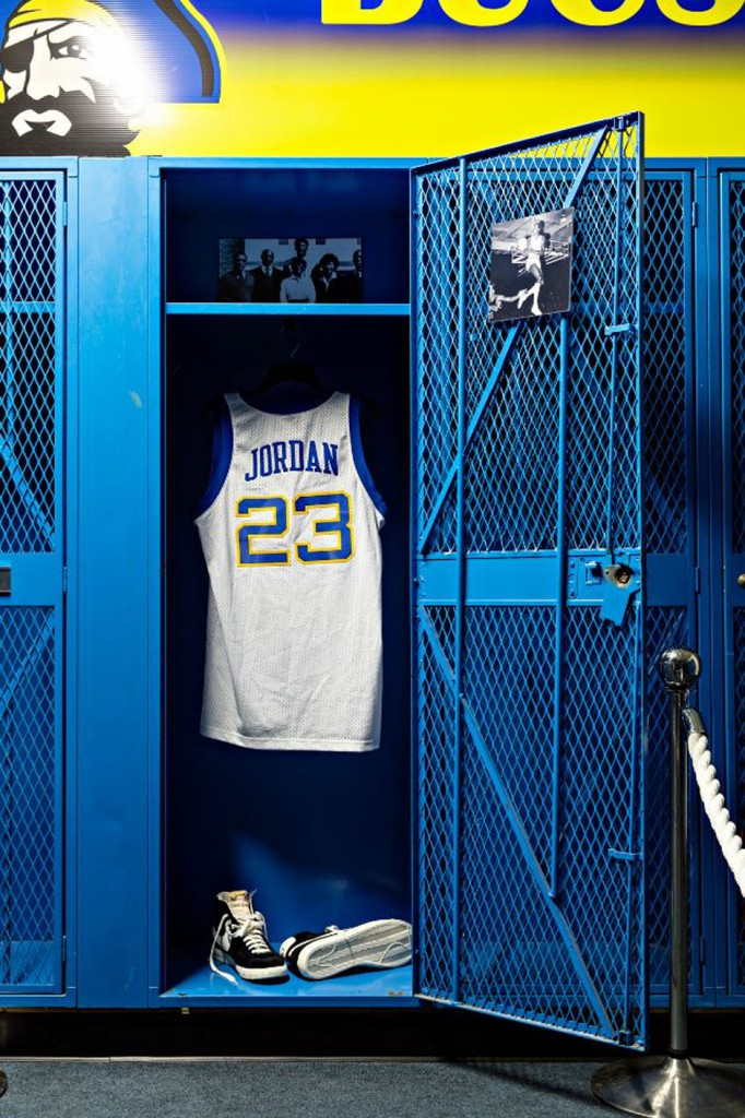 jordan-brand-returns-to-laney-high-29