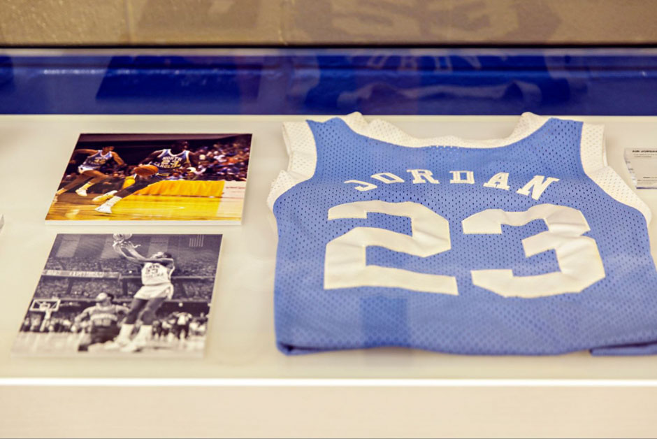 jordan-brand-returns-to-laney-high-21