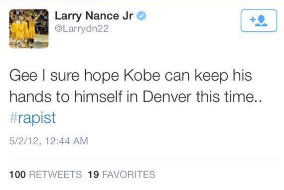 Larry-Nancy-Jr-Kobe-Rapist (1)