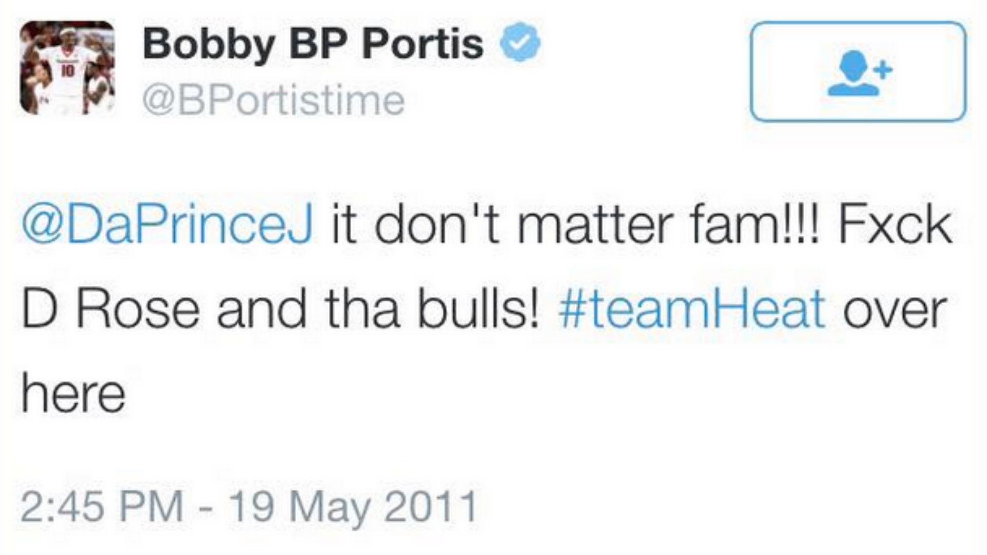 bobby-portis-tweets