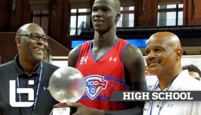 THON MAKER TOP100 BIL FINAL
