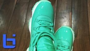 emerald11