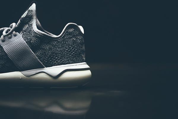 Cheap Adidas Women's Tubular Viral W Fashion Sneaker