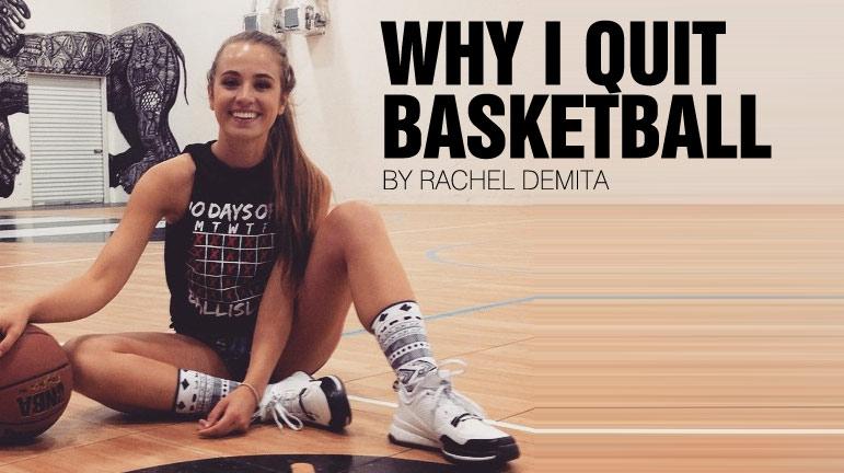 九成的籃球高手都懂這些!要想把籃球打得好,這些知識少不了!