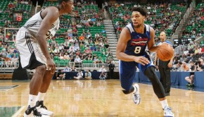 okafor-summer-league