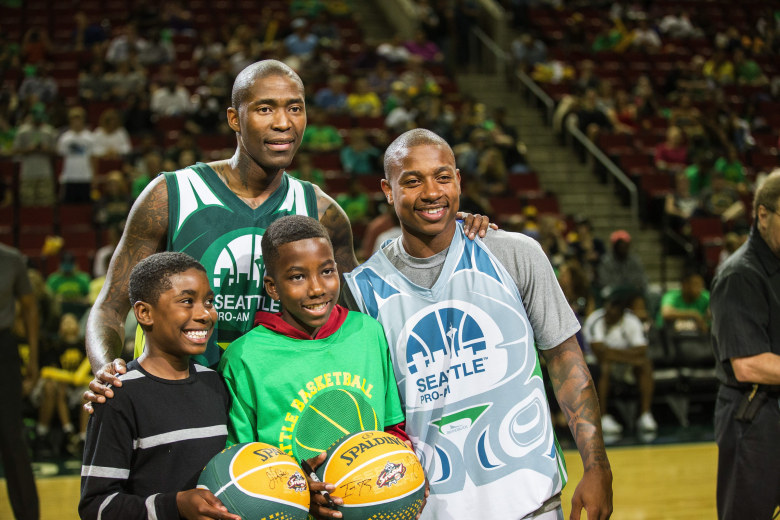 07102015-SeattleProAm11