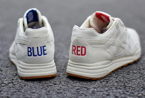 k dot reebok shoes