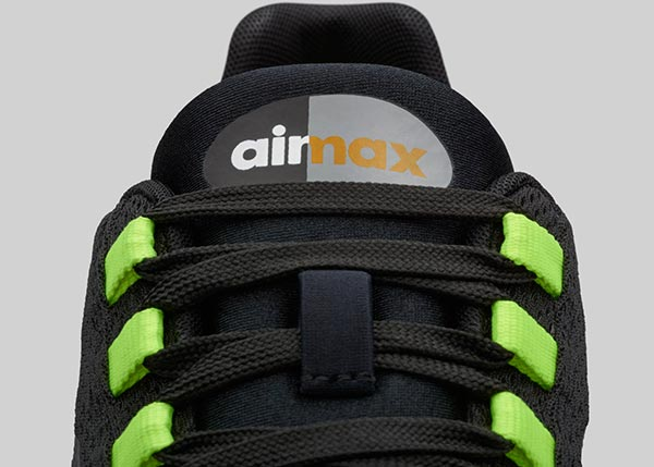 amx95