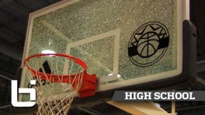 2015-shattered-backboard-website