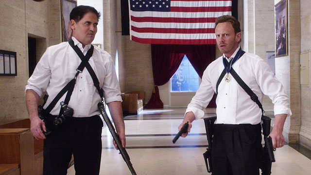 640_sharknado3_mark_cuban_ian_ziering