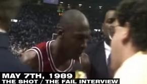 BIL-MJ-INTERVIEW