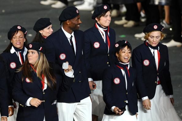 Kobe+Bryant+2012+Olympic+Games+Opening+Ceremony+NQq6C5seAkYl