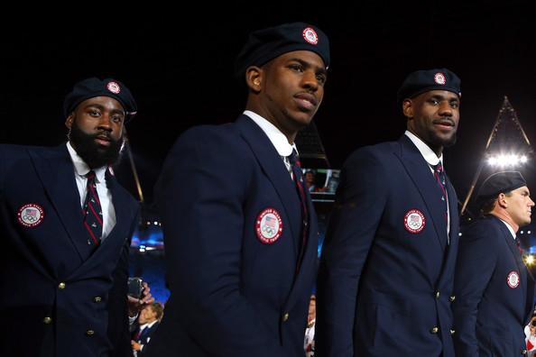LeBron+James+James+Harden+2012+Olympic+Games+4_OCNNH6p5Ll
