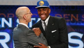 adam-silver-nba-nba-draft-2015-850x560