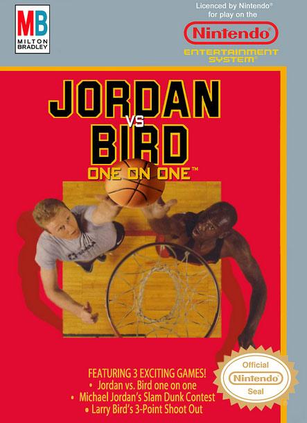 bil-bird-jrodan