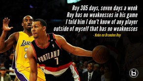 bil-brandon-roy