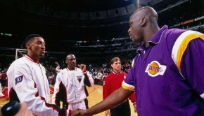 bulls-lakers-shaq-scottie-pippen