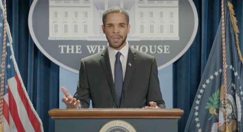 drake-obama