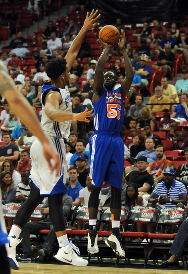 nba-summer-league-new-york-knicks-vs-philadelphia-76ers