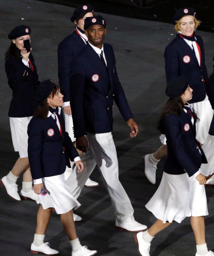olympics-opening-ceremony
