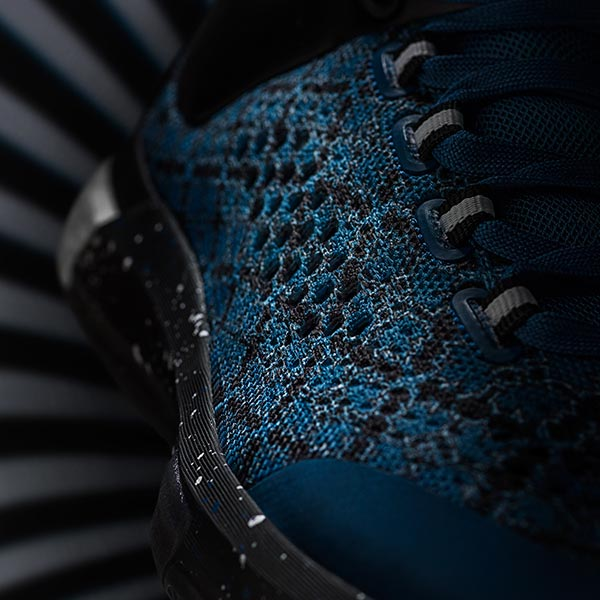 pretty nice 7c735 db500 The Crazylight Boost 2015 is adidas' most innovative basketball shoe to  date. For the first time ever in a basketball shoe, it features a Primeknit  upper ...