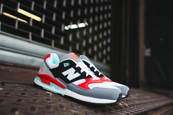 nb530