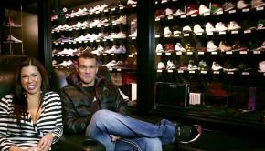 bil-sneakerheadz