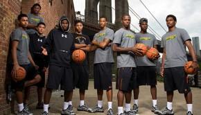 A Look Back: Brooklyn Elite 24
