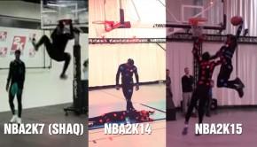 BIL-NBA2K