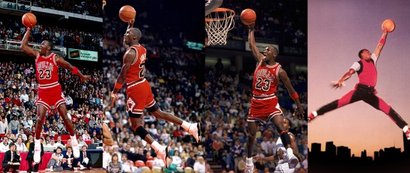 Michael-Jordan-Jumpman-Logo-In-Real-Life-1-e1442815616238