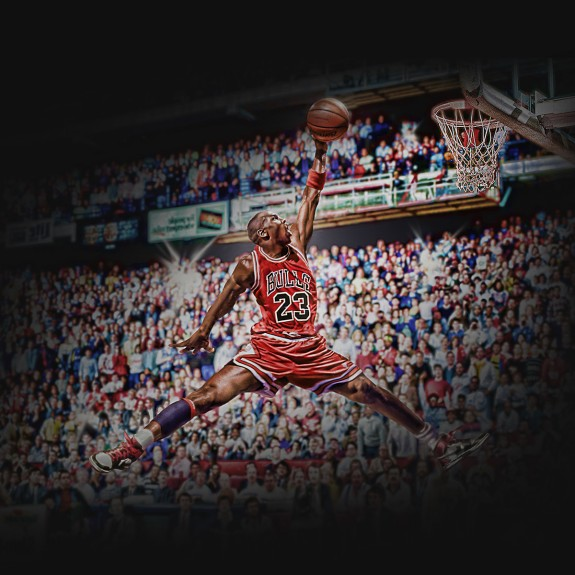 Michael-Jordan-Jumpman-Logo-In-Real-Life-2-e1442815607252
