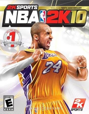 NBA_2K10_Cover