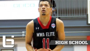 Skylar Mays Official Mix BIL STILL