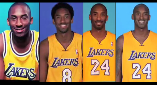 NBA Finals Odds 9/29/16 - Lakers bringing Ingram along slowly
