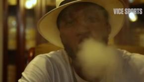 bil-melo-smoke