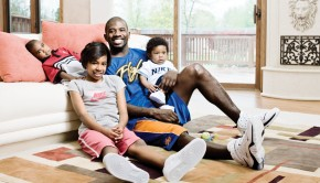 jason_richardson_footlocker_house_of_hoops_3