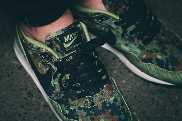 nike-air-pegasus-89-german-reunification-7